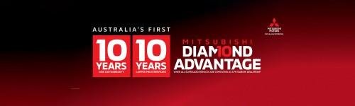 Mitsubishi Special Oct 2000x600