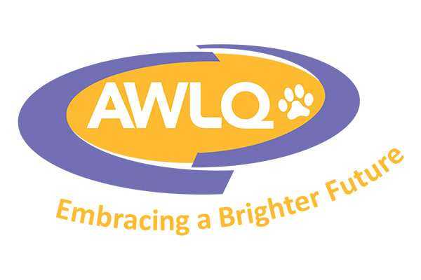 Animal Welfare League of Queensland
